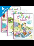 The Critter Club (Set)
