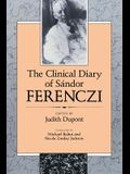 Clinical Diary of Sándor Ferenczi (Revised)