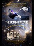 The Domino Wizard: The Mathematics of the Domino Game