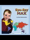 Eye-Spy Max