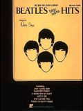 Beatles Big Note Hits