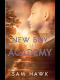 New Boy at the Academy