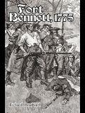 Fort Bennett, 1775