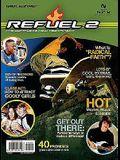 Refuel New Testament-NCV