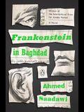 Frankenstein in Baghdad: A Novel