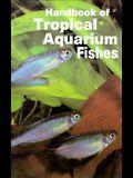 Handbook of Tropical Aquarium