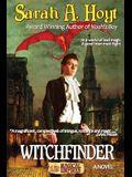 Witchfinder