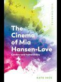 The Cinema of MIA Hansen-Løve: Candour and Vulnerability