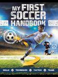 My First Soccer Handbook