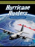 Hurricane Hunters (Level 6)