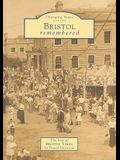 Bristol Remembered: The Best of Bristol Times