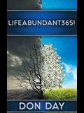 LifeAbundant365!