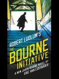 Robert Ludlum's (Tm) the Bourne Initiative