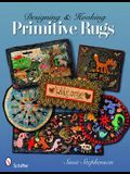 Designing & Hooking Primitive Rugs