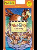 Wee Sing for Baby [With CD]
