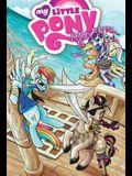 My Little Pony: Friendship Is Magic: Vol. 14