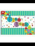 Fresh Sorbet Plan Book