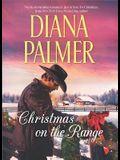 Christmas on the Range: An Anthology