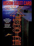 Xenocide (Ender Quartet/Orson Scott Card, Vol 3)