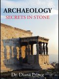 Archaeology: Secrets in Stone