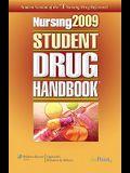 Nursing2009 Student Drug Handbook (Point (Lippincott Williams & Wilkins))
