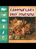 Camouflage and Disguise