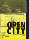 Diane Lewis: Open City: An Existential Approach