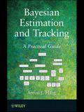 Bayesian Estimation