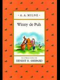 Winny de Puh