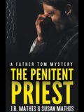 The Penitent Priest