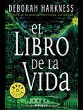 El Libro de la Vida / The Book of Life