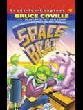 Space Brat, 1