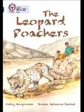 The Leopard Poachers