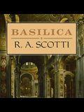 Basilica Lib/E: The Splendor and the Scandal: Building St. Peter's