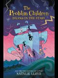 The Problim Children: Island in the Stars