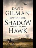 Shadow of the Hawk, Volume 7