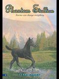 Phantom Stallion #12: Rain Dance