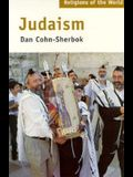 Religions of the World Series: Judaism