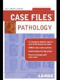Case Files Pathology