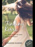 Finding Kerra