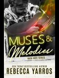 Muses and Melodies