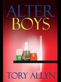 Alter Boys