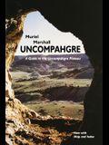 Uncompahgre: A Guide