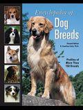 Encyclopedia of Dog Breeds