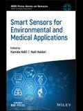 Smart Sensors for Environmental and Medical Applications