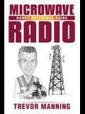 MICROWAVE RADIO Handy Reference Guide