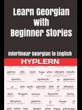Learn Georgian with Beginner Stories: Interlinear Georgian to English