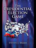 The Presidential Election Game