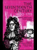 The Seventeenth Century