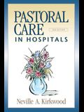 Pastoral Care in Hospitals: Second Edition
